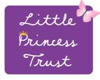 Logo for Little Princess Trust